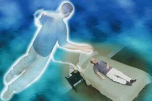 什么样的人容易被托梦,人死后一般会给谁托梦(鬼魂会托梦给亲人