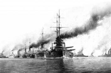 一战爆发100周年:国际史视野下的第一次世界大战研究