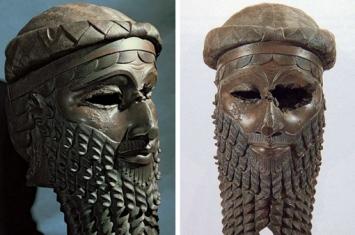 阿卡德帝国的盛世时期是怎样的?揭秘苏美尔史诗里的真相