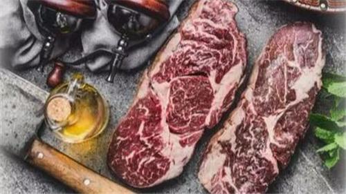 人类为什么爱吃肉