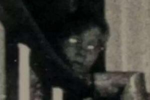 阿米蒂维勒鬼屋事件曝光,凌晨3时15分会被巫师邪灵枪杀