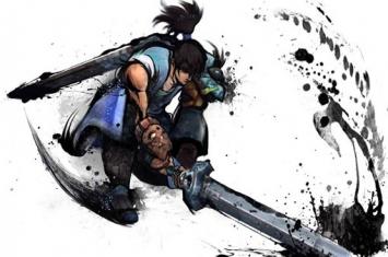 玄铁重剑有什么来历?杨过为什么选择玄铁重剑?