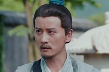 郭靖的师父朱聪简介,朱聪为什么是七怪最厉害的人?