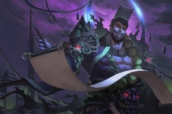 阎王爷掌管鬼界,那他是鬼还是神仙?