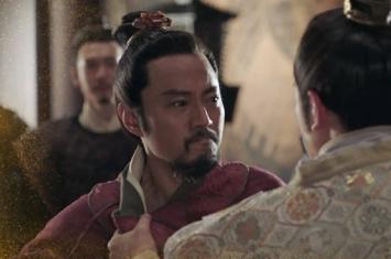 魏征只是一个凡人臣子,为什么能杀掉泾河龙王?