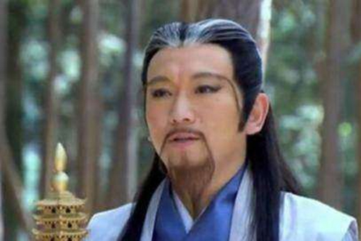 元始天尊为何要与燃灯道人联手将邓华送上封神榜?