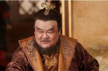 安禄山和杨国忠为什么关系交恶