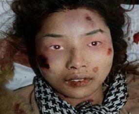 3·15杭州扑克牌女尸案凶犯是男友,和扑克牌kj5没有关系