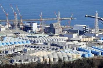 日本要强排核污水以后哪里的鱼才可以吃